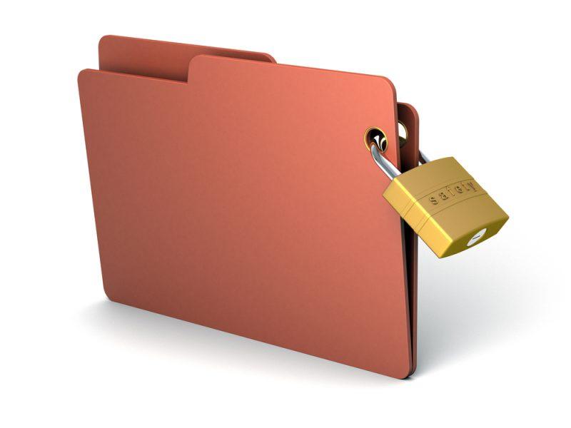 privacy-ggz