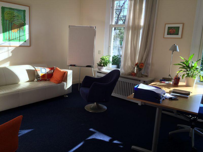 Psychologiepraktijk PEP Baarn IMG_7067-1 Home  Praktijk PEP