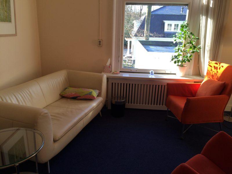 Psychologiepraktijk PEP Baarn IMG_7074 Home  Praktijk PEP