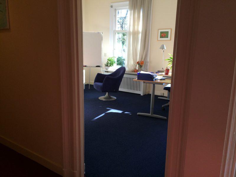 Psychologiepraktijk PEP Baarn IMG_7078 Home  Praktijk PEP