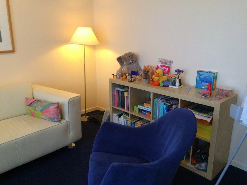 Psychologiepraktijk PEP Baarn IMG_7084 Home  Praktijk PEP