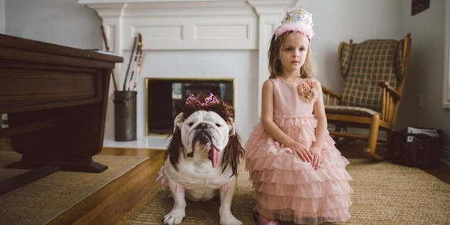 Psychologiepraktijk PEP Baarn kind-met-huisdier-632x316 Kinderen met huisdieren ervaren minder angst  Praktijk PEP