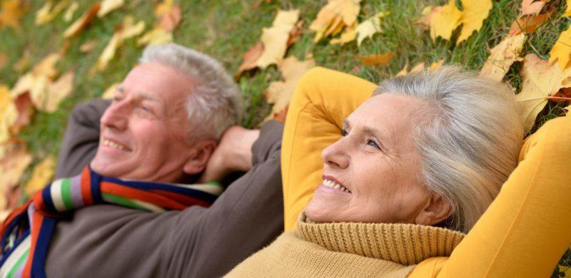 Psychologiepraktijk PEP Baarn ouderen-ggz Home  Praktijk PEP